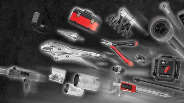 Eylert Nederland KS Tools ToolingPartners