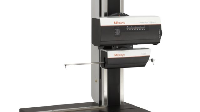 Mitutoyo dealer Nederland Toolingpartners